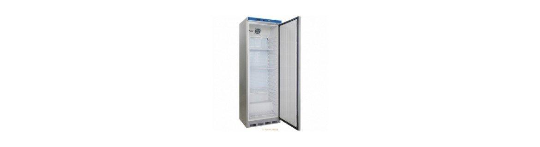Urządzenia chłodnicze- mega urządzenia chłodnicze do gastronomii