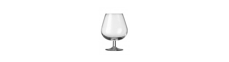 Szkło barowe - wyposażenie baru i gastronomii. Setki produktów online.