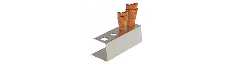 Urządzenia dla cukierni lodziarni- mega urządzenia do cukierni i lodz